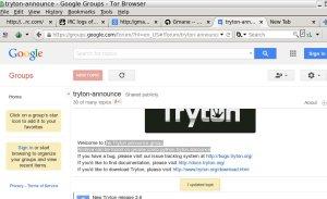 googlehindering_googlegroups_mostlyblockstor1