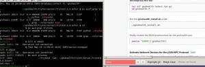 installinggnuhealth_error_hb5_postgreststoppdemon