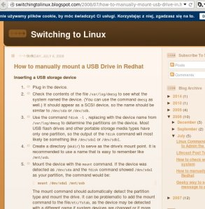 Usb-hurdle-android-linux2