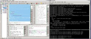 kate_multiscreen_demo1uConsole